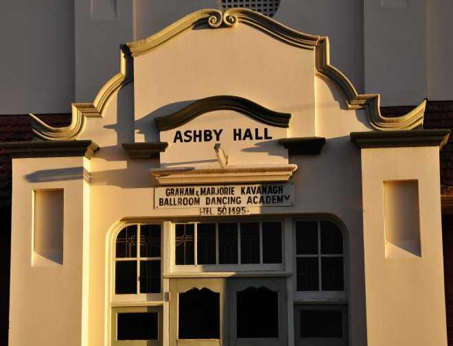 ashby_1772