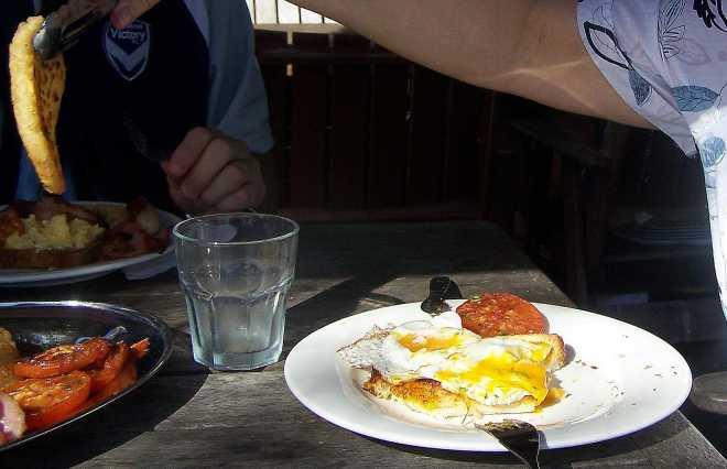 Breakfast_4432
