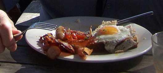 Breakfast_4433