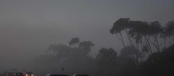 fog_1839