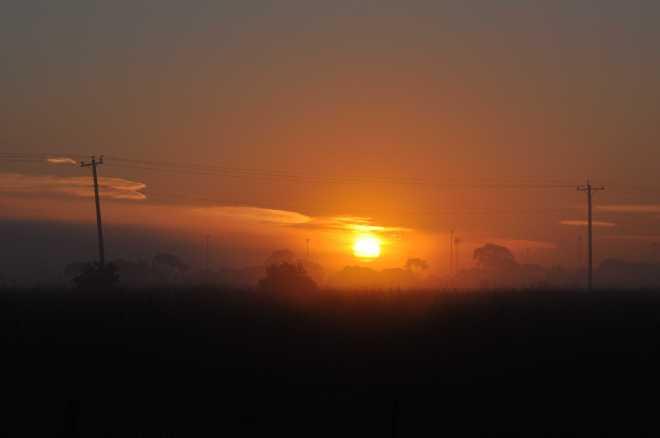 Sunrise2_1834