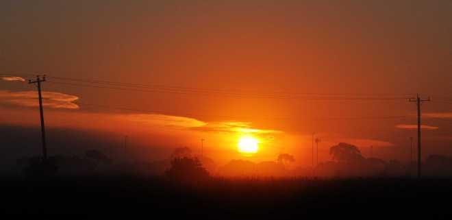 sunrise_1834B