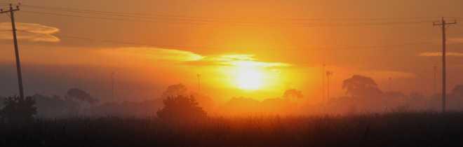 sunrise_1838