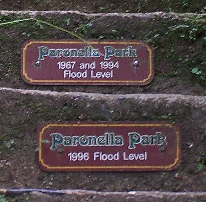 Flood Levels_5549ParonellaA