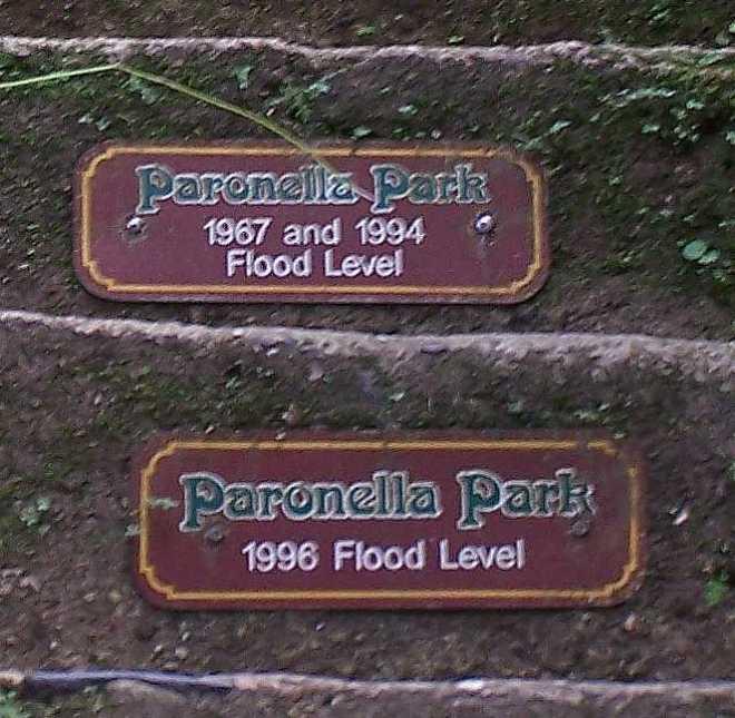 Flood Levels_5549ParonellaA