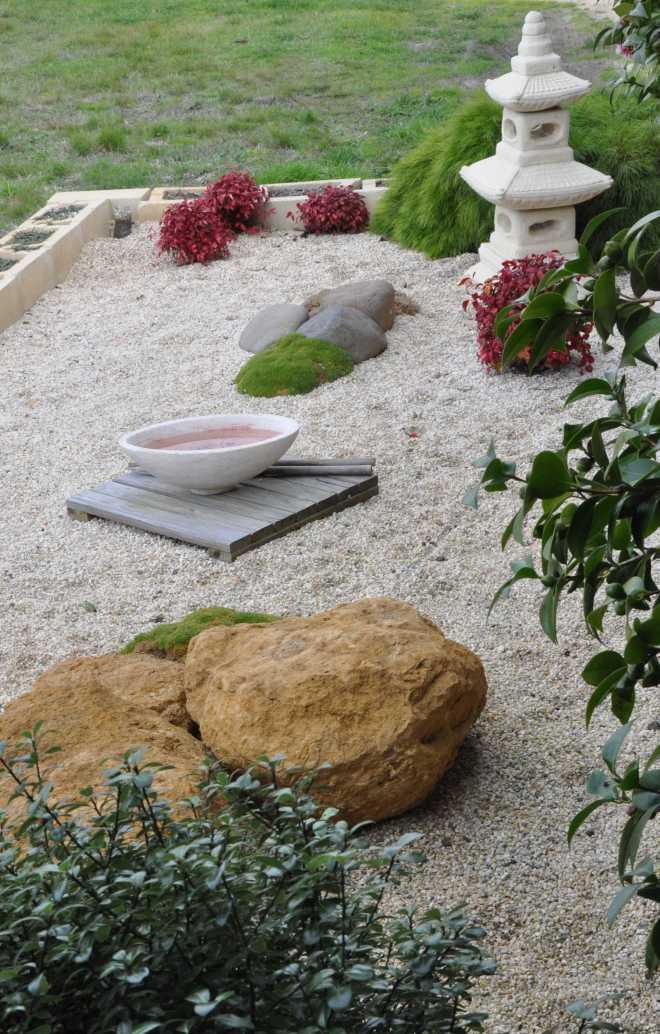 Japanese Garden_1855e