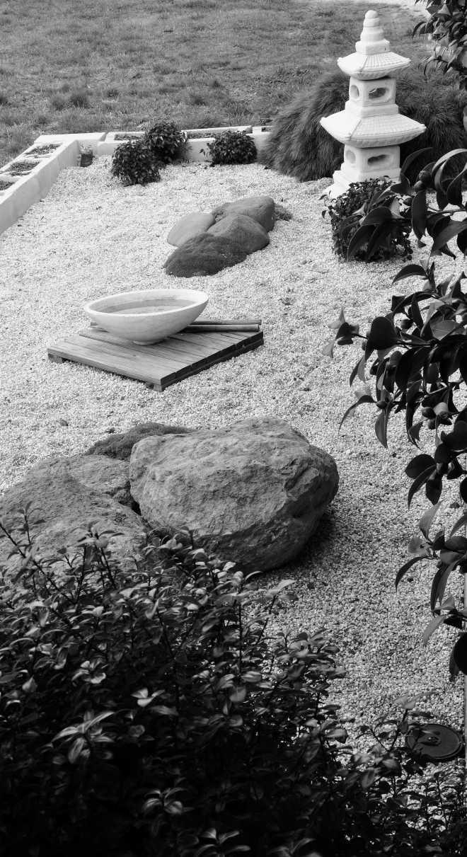 Japanese Garden_4