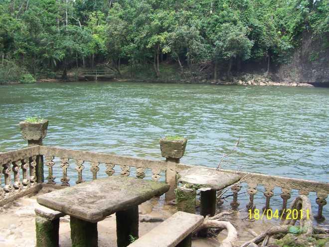 Mena Creek_5563Paronella