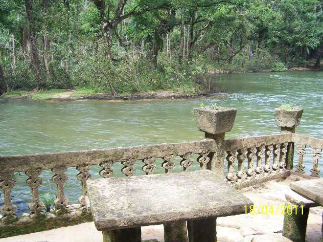 Mena Creek_5564Paronella