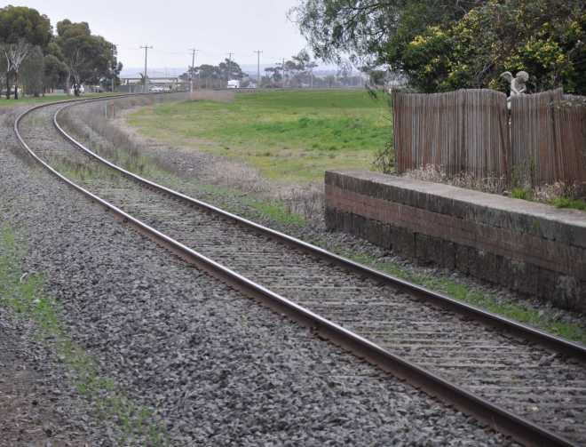 Rail_1885