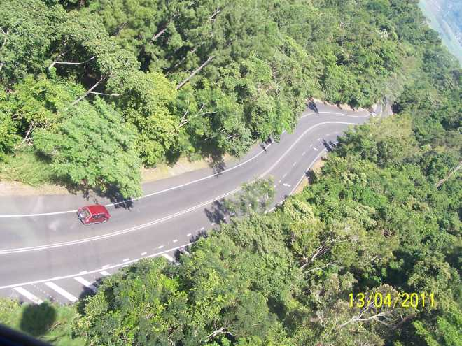 Road_4800