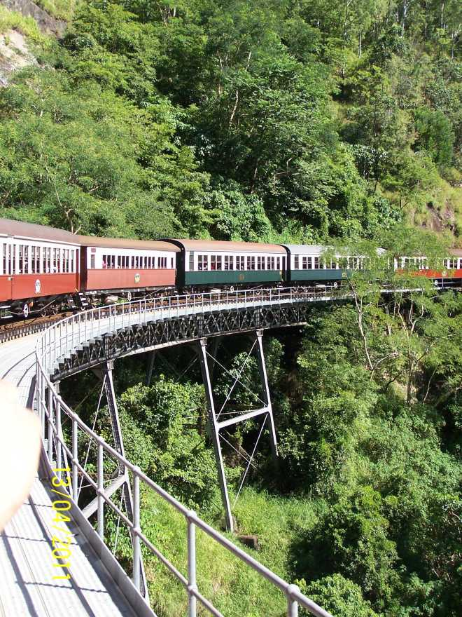 Train_4650