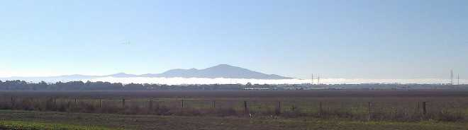 YouYangs_htc0061