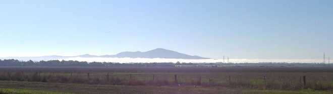 YouYangs_htc0062