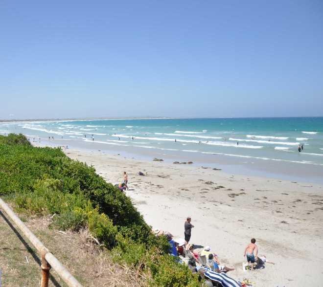 beach_1320