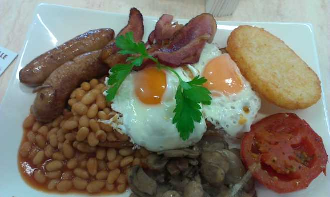 Breakfast_0123