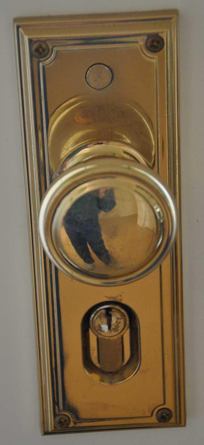 Door_1856