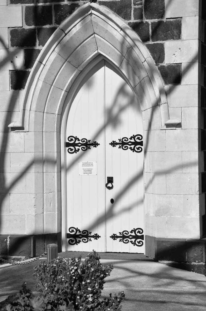 Door_1856BW