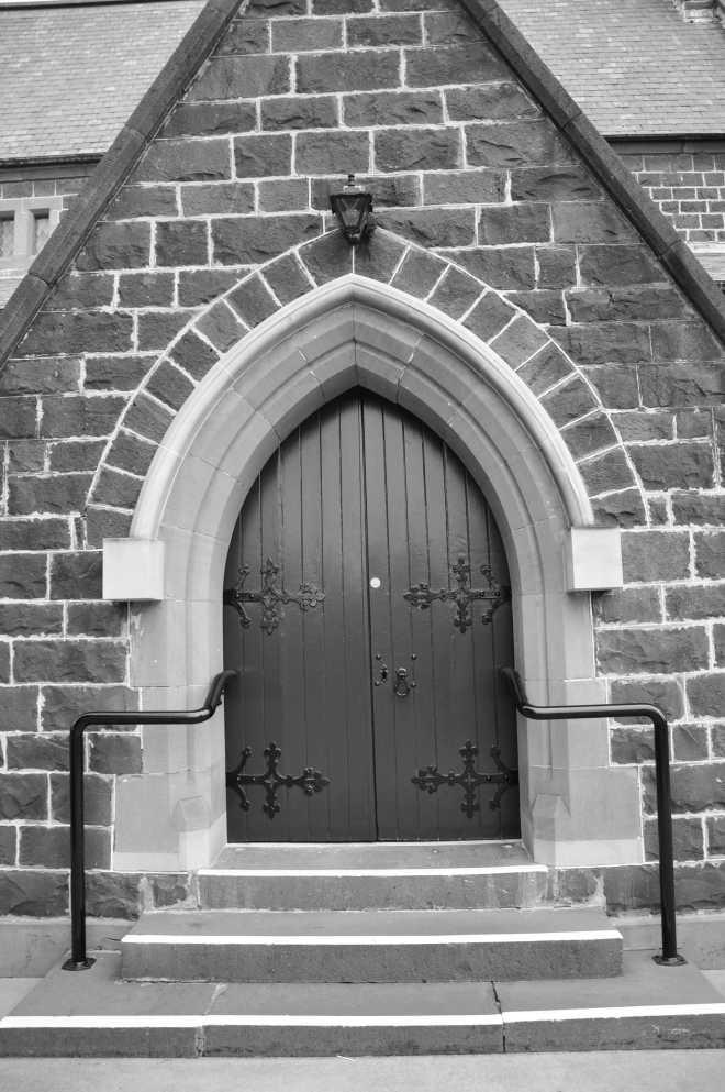 Door_1943BW
