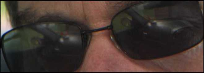 glasses_1853