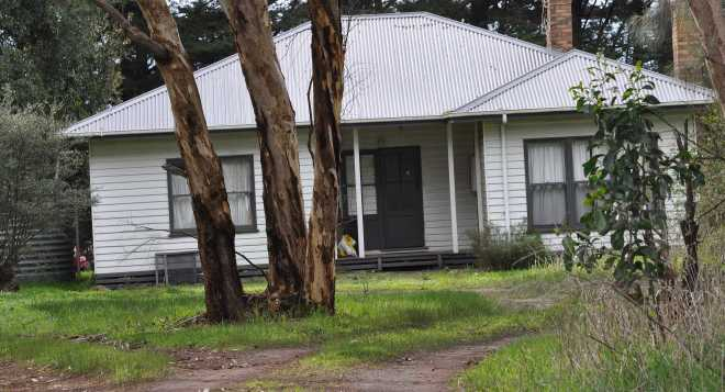 house_1949