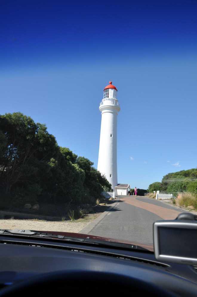 lighthouse_1190