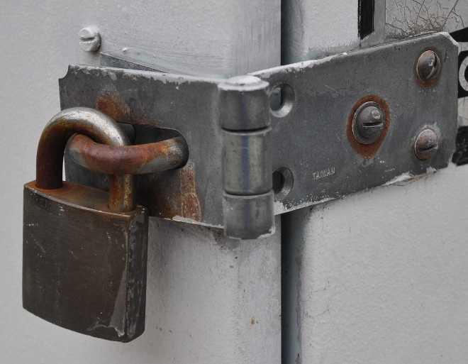 lock_1921