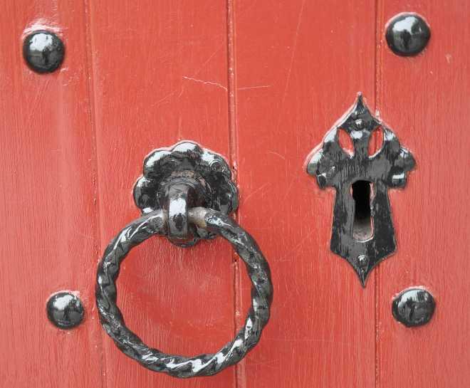lock_1932