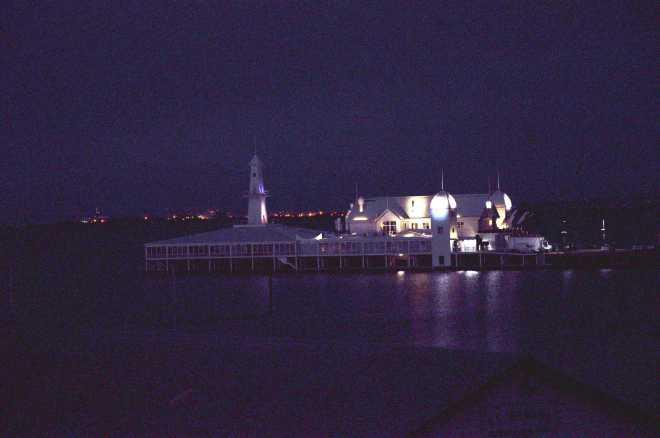 Pier_1860