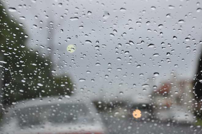 Rain_1914