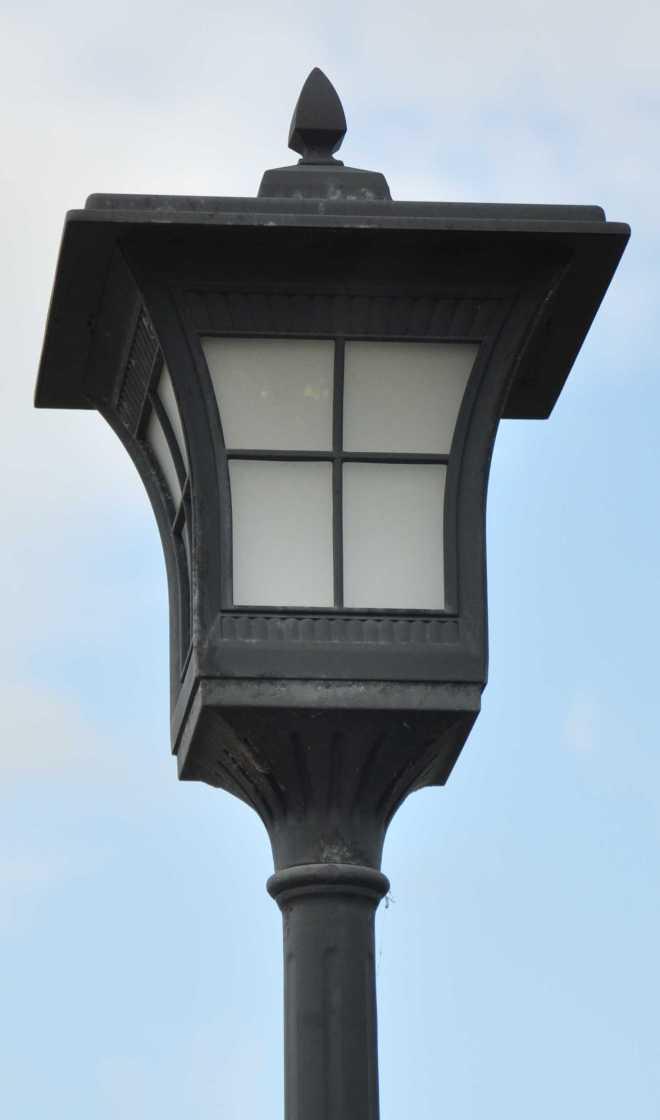 SolarLight_1854