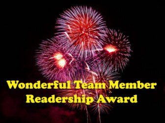 team-member-readership-award