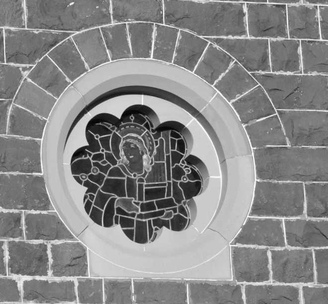 window_1511BW