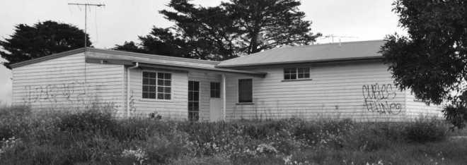 house_0174bwa