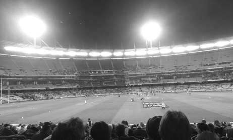 mcg-friday_01442bw