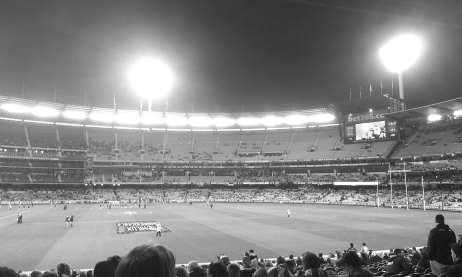 mcg-friday_01472bw2