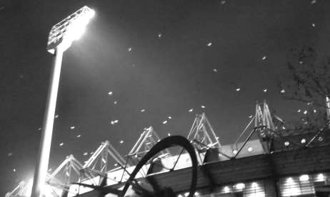 mcg-saturday_01532bw4