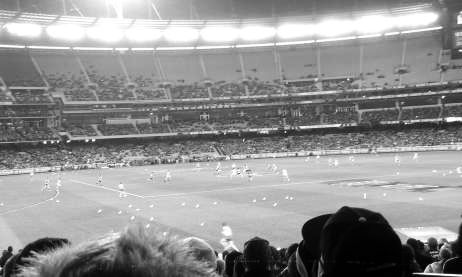 mcg-saturday_01642bw5