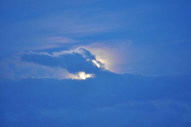 moonrise_0353