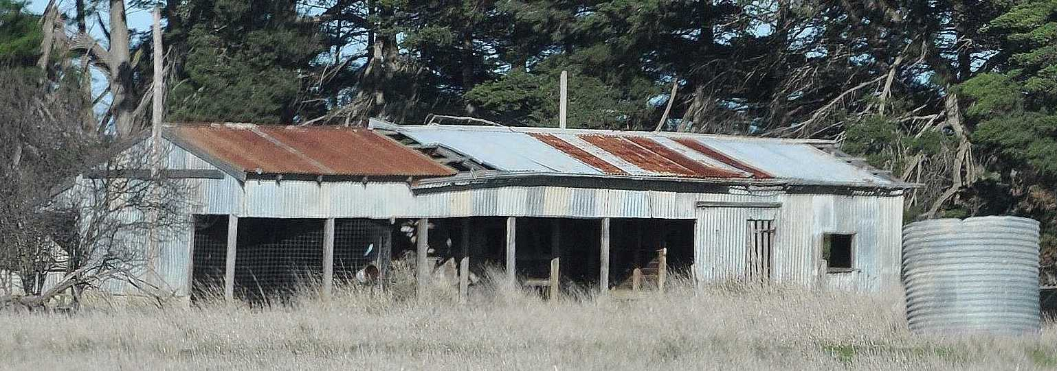shed_1858a