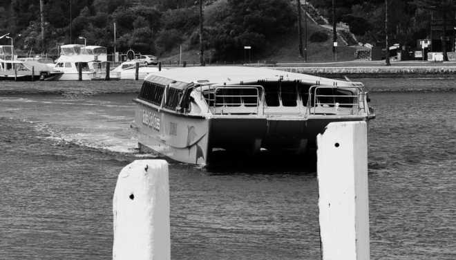 ferry_0345
