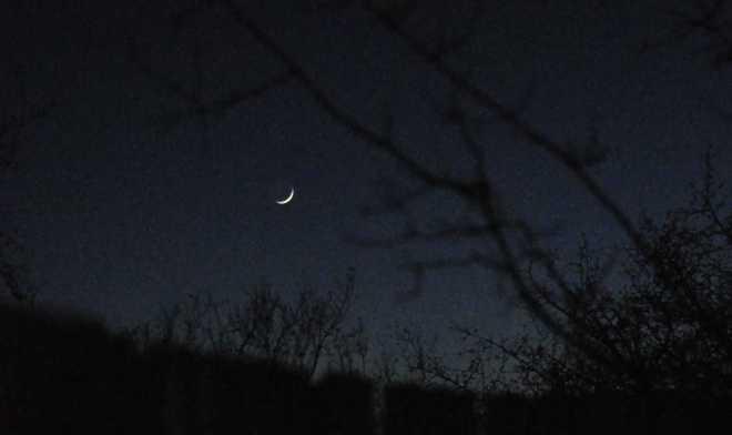 Moon_0006c
