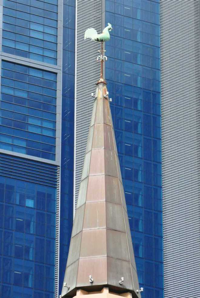spire_0233b