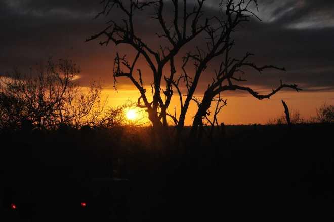 Sunset_0020a
