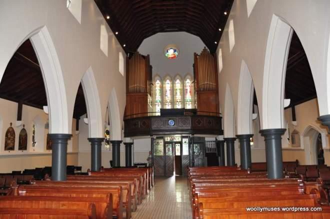 Church_0356