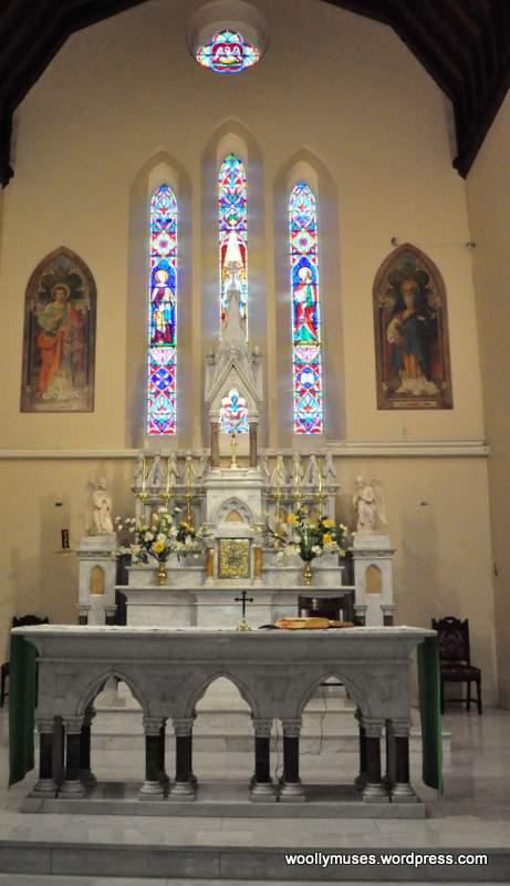 Church_0357