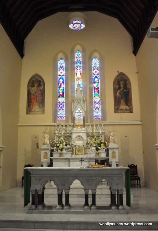 Church_0358