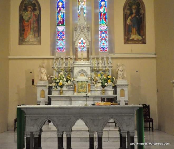 Church_0359