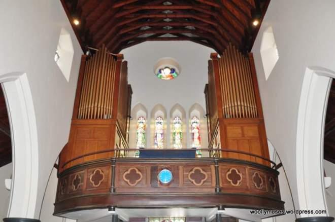 ChurchDoor_0381
