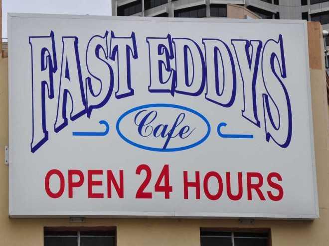 Eddys_0350b